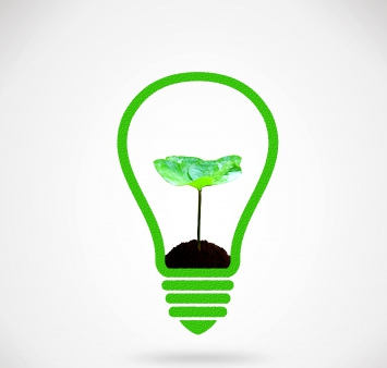 Spomasz właśnie otrzymał certyfikat Systemu Zarzadzania Energią  ISO 50 001